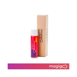Colla Magigoo Original 50ml